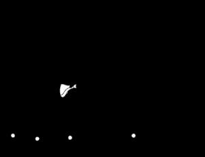 Logo_AK_Lust auf Garten